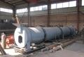 加工定做600型滚筒烘干机 煤泥烘干机