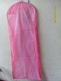 防塵罩個性定制