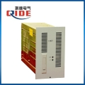 供应直流屏充电模块XLY-22005M高频整流模块