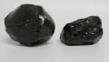 河南地區可以鑒定隕石的地方