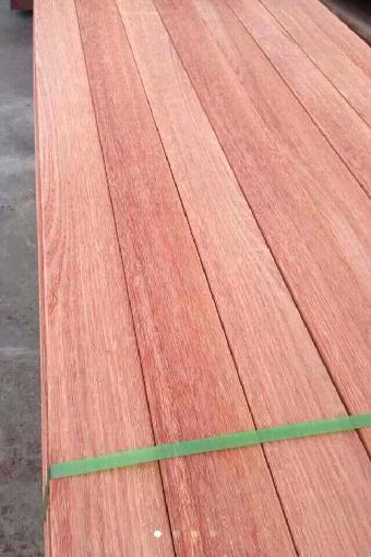 红松防腐木加工,柳桉木防腐木,樟子松防腐木