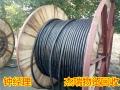 宣城电缆回收(废铜回收)市场批量?#23665;?#20215;格;实时报价