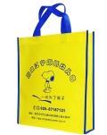 桂林服装袋环保袋礼品袋茶叶包装定制现货