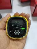 霍尼韋爾BW SOLO單氣體檢測儀