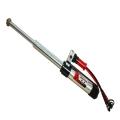 液壓破拆工具雙級救援頂桿液壓救援撐頂器
