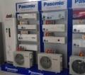 厦门松下空调全市各区移机安装售后维修保养电话