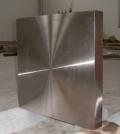 N08800鍛件-合金鋼生產廠家