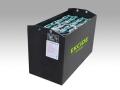 PLD15-N50C叉車電瓶24V VCF3A