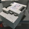 霍克AGV電池充電機EV9-24 24V9A