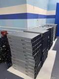 上海電腦機箱回收