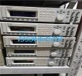 KENWOOD VA-2230A 音頻分析儀