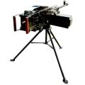 实弹射击游乐气炮枪-国防军事拓展训练气炮项目