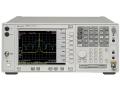 安捷倫Agilent E4446A頻譜分析儀