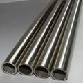 廠家4J32膨脹合金板材4J32棒材殷鋼產品信息