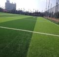 國際足球場是人造草嗎什么地方賣