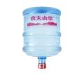 廣州定桶裝水送水店