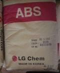 XR-401 LG化學 ABS庫存