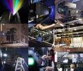 巴可投影机维修barco工程投影仪维修维护公司