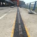 江蘇揚州公路冷灌縫膠施工不繁瑣減少施工時長