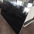 工程专用清水模板幅面大硬度高山东德州星冠木业