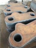 萊蕪江陰鋼板下料