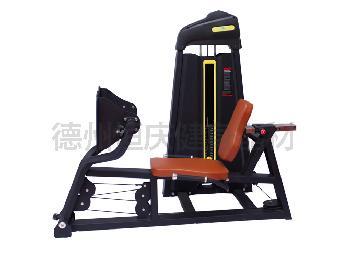 体育器材 运动器材 常见室内健身器材厂家直销