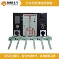 寧夏奧博森HC-KZC74智能操控裝置