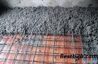 现浇混凝土_北京现浇混凝土楼板制作5642-9553