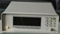安捷倫8720D微波網絡分析儀