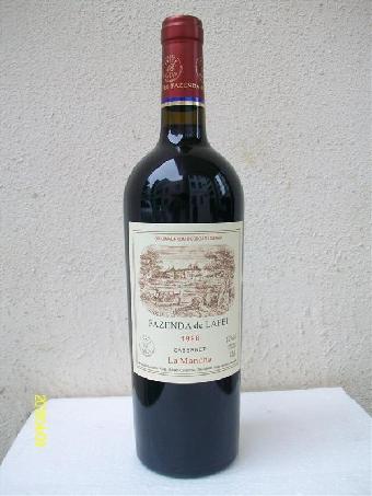 回收2000年拉菲价格————————拉菲酒瓶回收图片