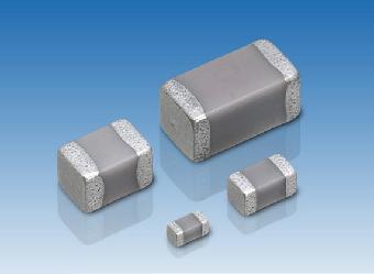 高压贴片电容主要用于电源滤波,电源降压,倍压,吸收浪涌保护ic