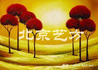 北京艺方成人零基础油画培训班无基础可以零基础直接入手油画课程,学