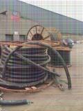 贵州黔东成轴电缆回收合作愉快哪家好