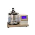 A1010運動粘度測定儀