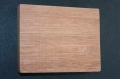 非洲柳桉木材料 柳桉木加工