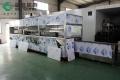 固特超聲可信的超聲波清洗機頻率機械設備優質可選超聲