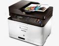 全大連上門維修打印復印機,更換配件耗材出售