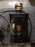南京埃斯頓伺服電機維修 EMG-10APA22