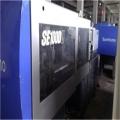 梅州意彩app回收全电动注塑机,梅州注塑机意彩app回收