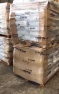山東青島低價供應 PA6 德國巴斯夫 B3S純樹脂
