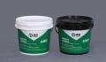 耐磨陶瓷膠在輸送管道中的應用