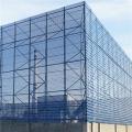 防風網價錢 防風網設計 防風降塵網