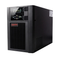 山特 C1KS UPS電源 1KVA 800W長機