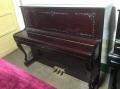 二手钢琴怎么样 淄博桓台哪里有卖的
