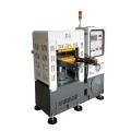 橡膠硫化儀 平板硫化試驗機