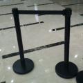 上海黑色一米線租賃