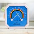 溫濕度表計量檢測 陜西世通儀器檢測 權威計量機構