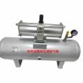佛山百世遠圖增壓閥儲氣罐供應 環保耐用 可自動保壓
