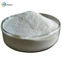 余姚塑料助剂 IPI001无机锌离子抗菌剂
