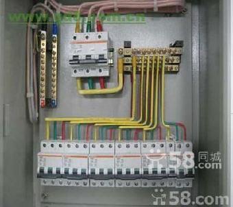 杭州电路安装,装网线电话线 安装水晶灯 灯具拆